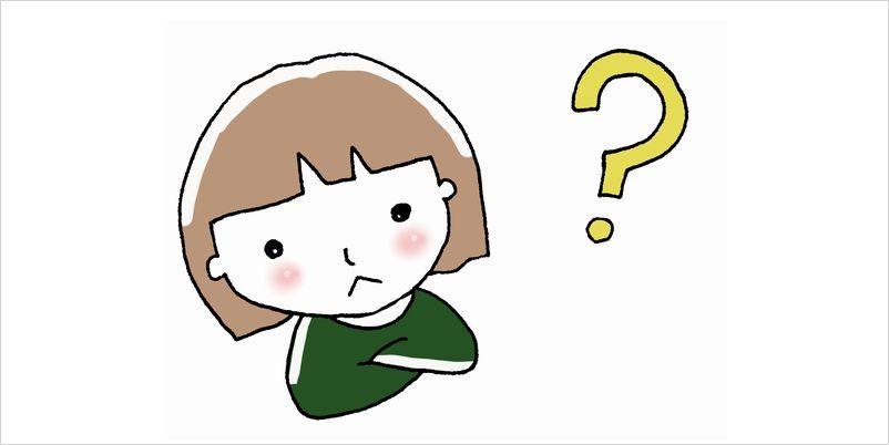 漫画村で話題になった著作権問題って何が問題?