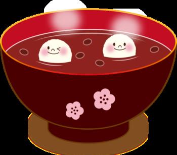 onepiece-oshiruko